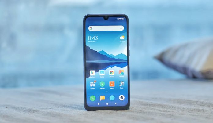Redmi 8 Hidden Features, Tips and Tricks