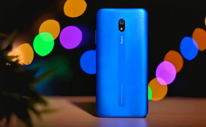Redmi 8A Hidden Features, Tips and Tricks