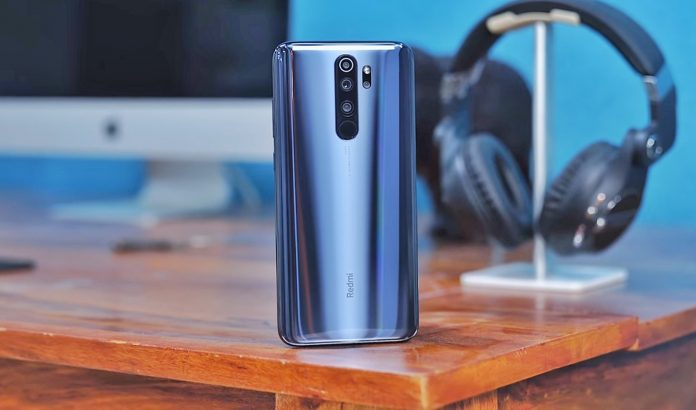 Redmi note 8 pro Hidden Features, Tips and Tricks