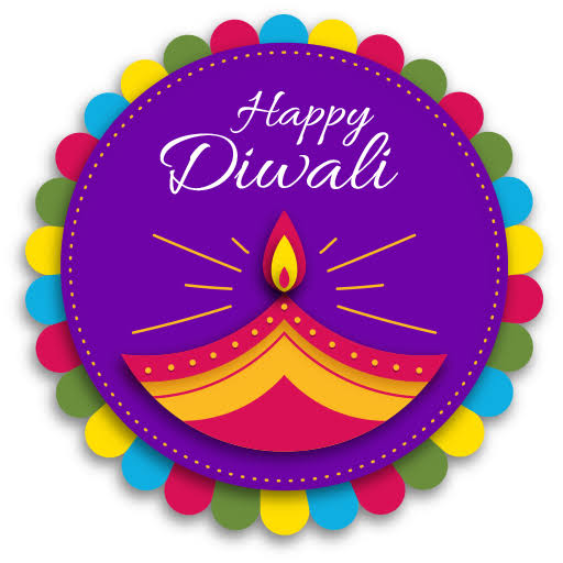 diwali stickers for whatsapp