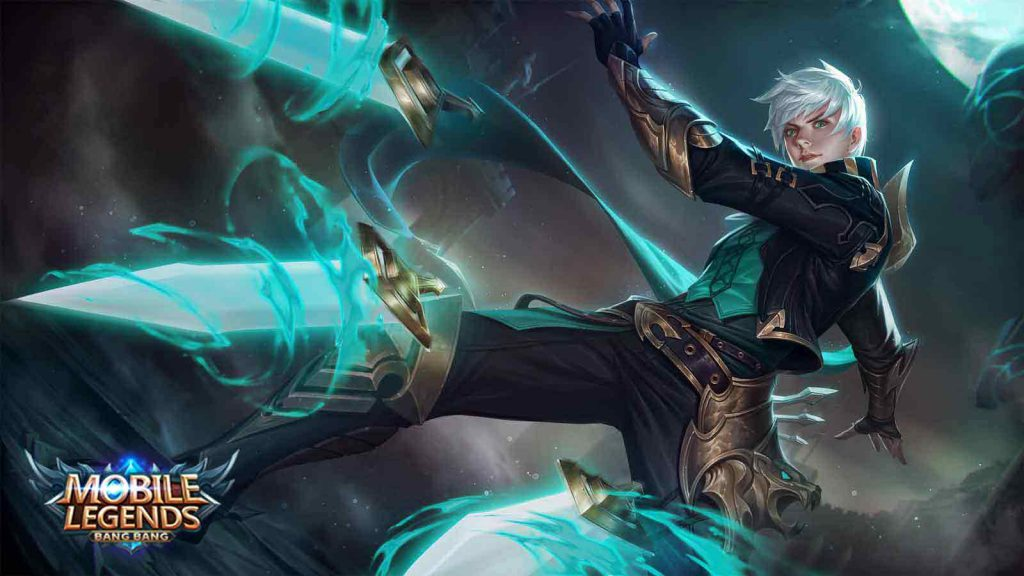 255 Best Mobile Legend Wallpaper HD 37