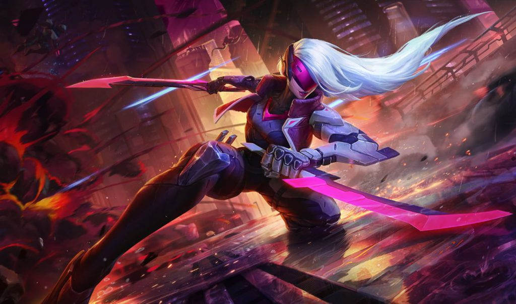 255 Best Mobile Legend Wallpaper HD 16