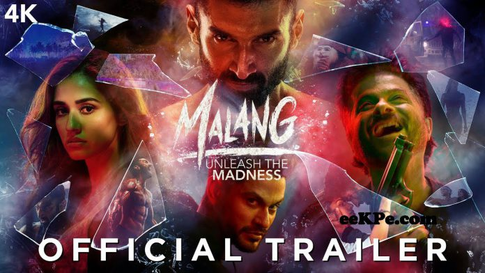 Malang-Movie-Download
