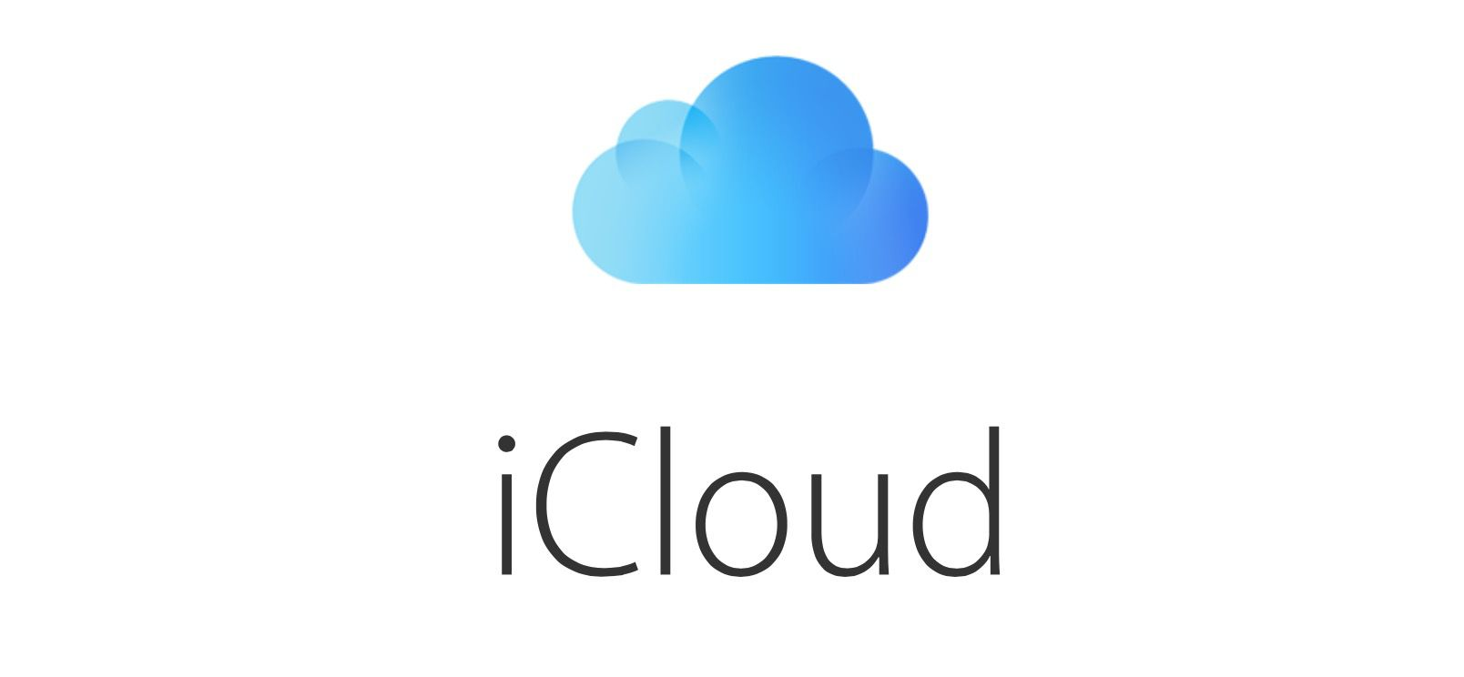 Block Emails on iCloud