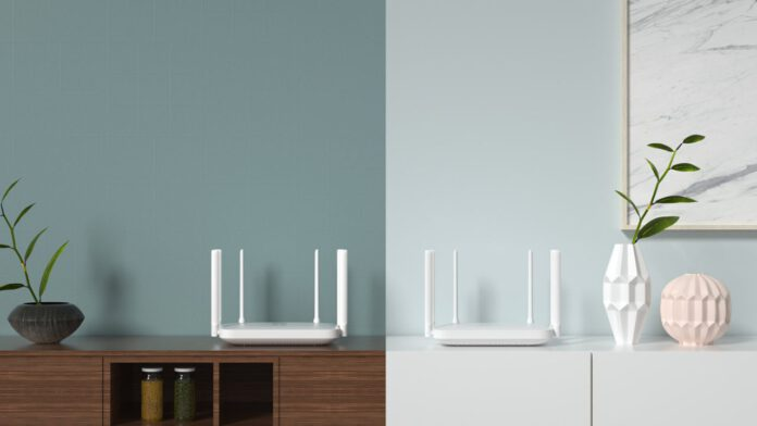 redmi-ac2100-router review