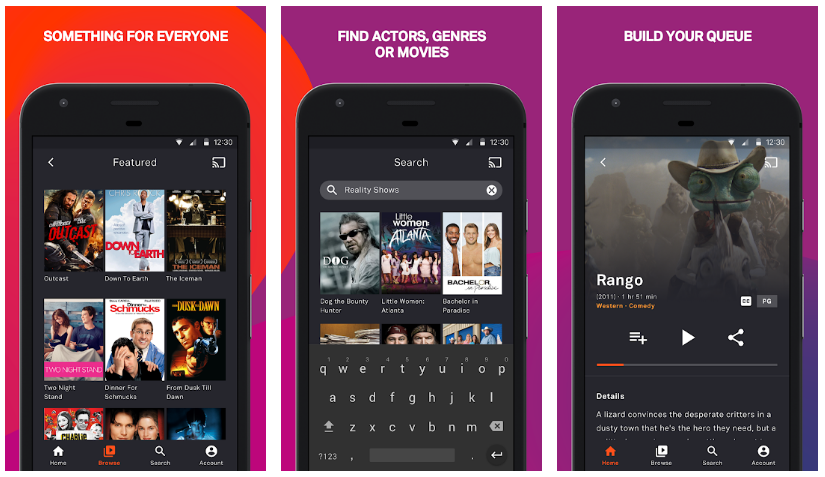 7 Best Free Movie Download Apps For Android 2020 2