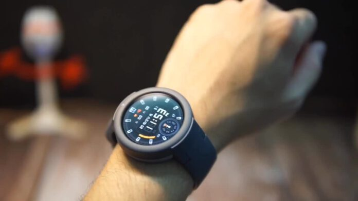 Best Smartwatch under $100 Dollars