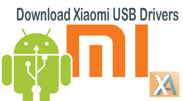 Xiaomi USB Drivers are also essential while connecting your smartphone in Fastboot Mode & Emergency Download Mode [EDL]. These are special modes in every Android smartphones mainly booted whenever you perform flashing process. Xiaomi also developed Mi PC Suite for a secure connection between your device and Windows PC. You can refer here Download Mi PC Suite. Xiaomi USB Drivers – Features & Benefits Android USB Drivers are useful in several optional functions. Let's have a look one after another. Transfer Data from Mobile to PC and vice versa. Flashing Stock Firmware / Custom ROM Unlock Bootloader Root your device Use the phone as a webcam Xiaomi USB Drivers for Windows – Redmi and Mi Phones Below is the list of various Xiaomi devices. Just find your device, and there is download link of driver next to every model. You can use CTRL + F to search your device. Xiaomi Mi Series USB Drivers Download: Xiaomi Mi Phone List USB Drivers Xiaomi Mi 1/ 1S Download Xiaomi Mi 2 / 3 Download Xiaomi Mi 4 / 4i Download Xiaomi Mi 5 Download Xiaomi Mi 5 Pro Download Xiaomi Mi 5s Download Xiaomi Mi 5c Download Xiaomi Mi 5x Download Xiaomi Mi 6 Download Xiaomi Mi Max Download Xiaomi Mi Max 2 Download Xiaomi Mi Note / Pro Download Xiaomi Mi Note 2 Download Xiaomi Mi Note 3 Download Xiaomi Mi Mix Download Xiaomi Mi Mix 2 Download Xiaomi Mi A1 Download Xiaomi Mi Pad 2 Download Xiaomi Mi Pad / 7.9 Download Xiaomi Redmi Series USB Drivers Download: Xiaomi Redmi Phone List USB Drivers Xiaomi Redmi / Prime Download Xiaomi Redmi 1 / 1S Download Xiaomi Redmi 2 / Prime Download Xiaomi Redmi 3S / Prime Download Xiaomi Redmi 4 Download Xiaomi Redmi 4X Download Xiaomi Redmi 4A Download Xiaomi Redmi Y1 Download Xiaomi Redmi Y1 Lite Download Xiaomi Redmi 5 Download Xiaomi Redmi 5 Plus Download Xiaomi Redmi Note 3G / 4G Download Xiaomi Redmi Note 2 / Prime Download Xiaomi Redmi Note 3 Download Xiaomi Redmi Note 3 MediaTek Download Xiaomi Redmi Note 4 / 4X Download Xiaomi Redmi Note 4 MediaTek Download Xiaomi Redmi Note Download Xiaomi Redmi Note 5A Download Xiaomi Redmi Note 5 Prime Download Xiaomi Redmi Note 5 Download How to manually install USB Drivers on Windows: 1. Firstly, select your device model from above list. 2. Tap on 'Download' and save it to your computer. 3. Locate the download file. 4. . Now you need to run the .exe file and follow on-screen instructions. That's it! Xiaomi USB Drivers are successfully installed on your Windows
