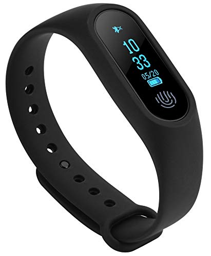 Fitness Band Under ₹500 4