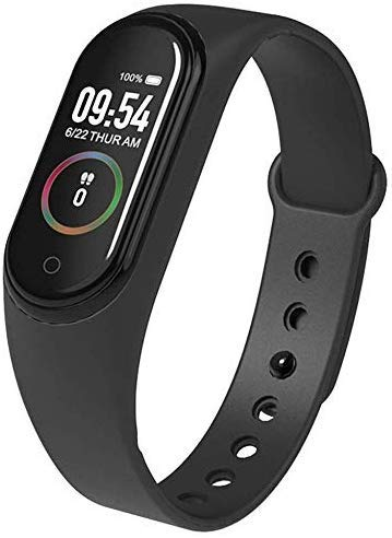 Fitness Band Under ₹500 3