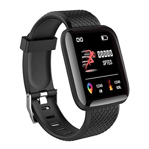 Fitness Band Under ₹500 2
