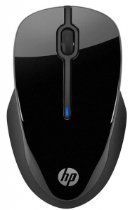 7 Best Wireless Mouse Under Rs 1000 in India 2021 6