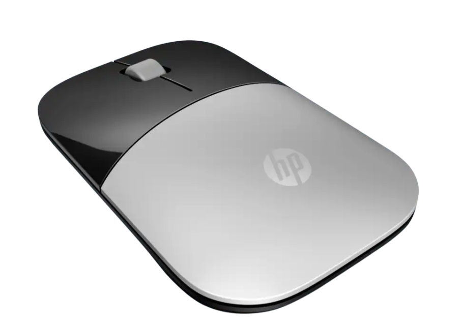 7 Best Wireless Mouse Under Rs 1000 in India 2021 5