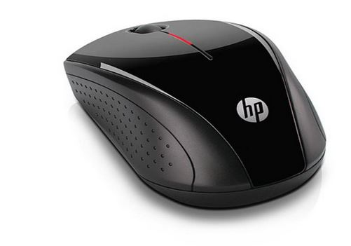 7 Best Wireless Mouse Under Rs 1000 in India 2021 2