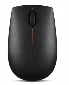 7 Best Wireless Mouse Under Rs 1000 in India 2021 1