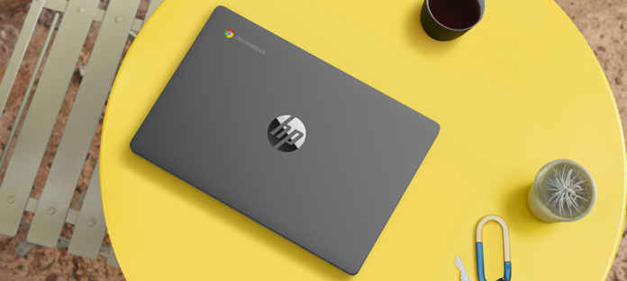 How to Save Image on Chromebook