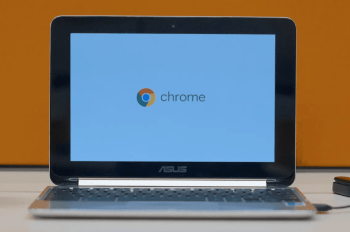 snipping tool chromebook