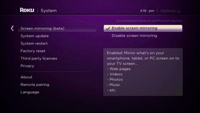 How to Watch Dailymotion on Roku