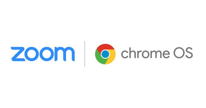 Zoom App Download For Chromebook